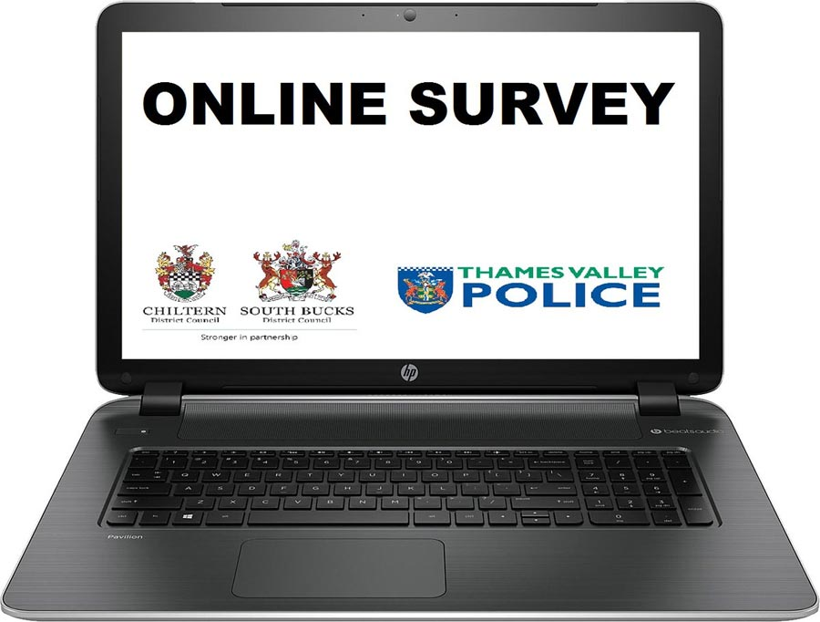 Chiltern Survey now live – have your say!