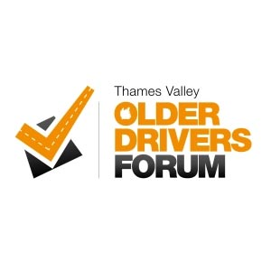 Older Drivers Awareness Week 2018