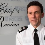 francis habgood chief constable thames valley police