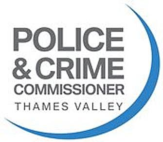 Increase in Police Element of Council Tax – Survey