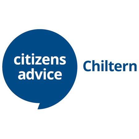 Introducing… Citizens Advice Chiltern