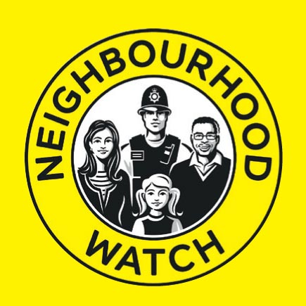 Introducing… Neighbourhood Watch in the Chilterns