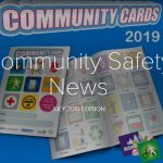 chiltern & s bucks community safety newsletter July 2019