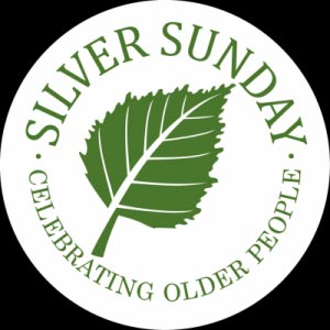 Silver Sunday Small Grants Scheme