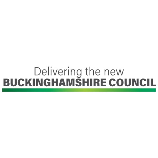 New Safer Buckinghamshire Partnership from April 2020
