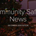 chiltern community safety news december 2019