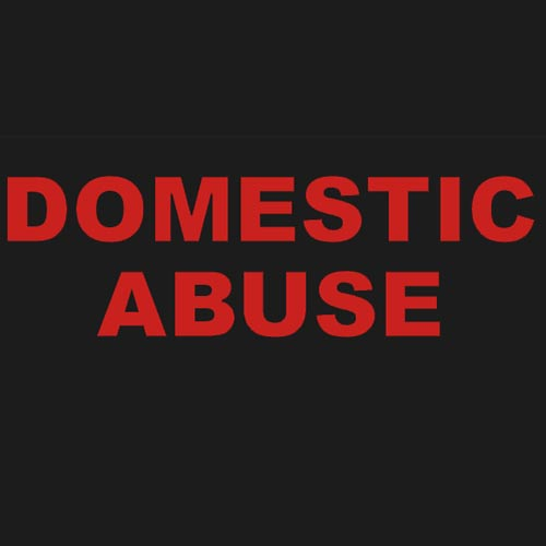 COVID-19 Funding for Victims of Domestic Abuse and Sexual Violence Services