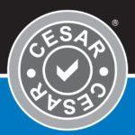 logo of CESAR scheme