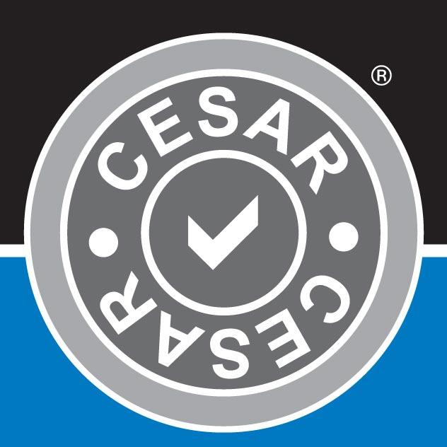 CESAR discounts to help protect from Rural Crime