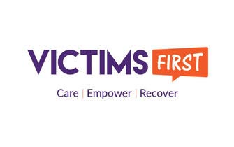 Live Chat Facility added to Victims First