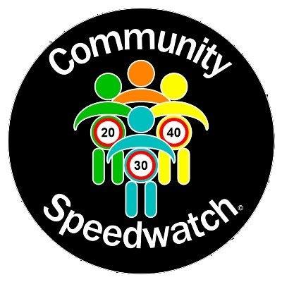 Putting Community into Speedwatch – Update