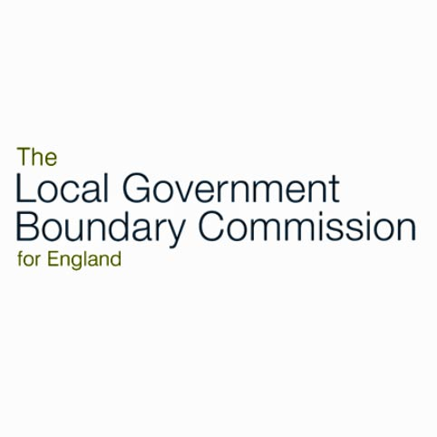 Opinion invited on future size and shape of Buckinghamshire Council